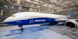 Boeing-787-9-new