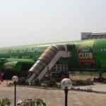 Ghana-Plane-restaurant