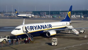 ryanair-stansted