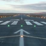 αεροδρόμιο.1