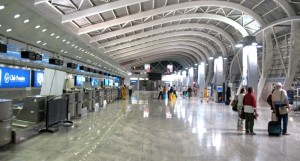 airport.2.