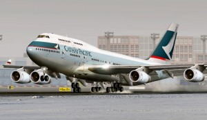 cathay-pacific