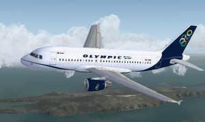 olympic-air-