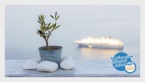 tripsta-Greek Ferries