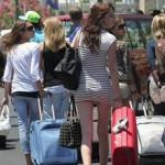 touristes-660_21