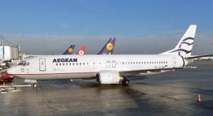 Aegean_Airlines_B737-400_01