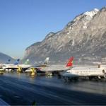 Innsbruck_Airport_apron_Pinter