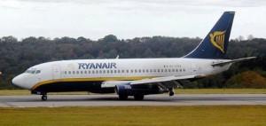 Ryanair-hikes-price-of-transporting-golf-bags