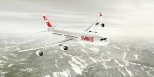 swiss-brand-image