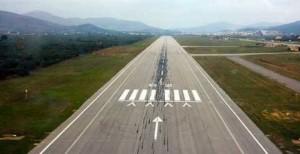 aerodromio_aftodioikisi-620x320