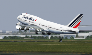 air_france__into_the_sky_by_slipfault-d5d4p09