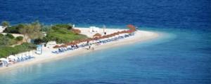 alonnisos_alonissos_beaches