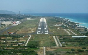 rhodes-airport-620x425-thumb-large