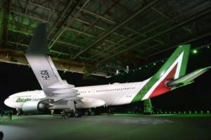 Alitalia-airbus-A330-200-600x400