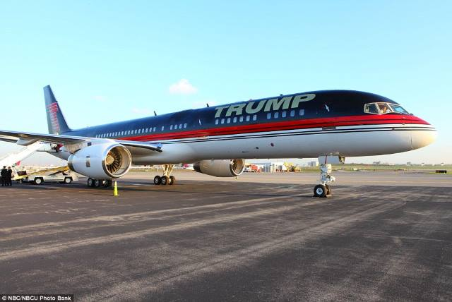 24B395F700000578-2911322-Real_estate_tycoon_Donald_Trump_owns_a_Boeing_757_jet_that_is_re-a-30_1421327204791