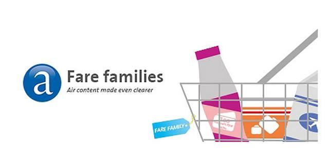 Amadeus-Airline-Fare-Famili