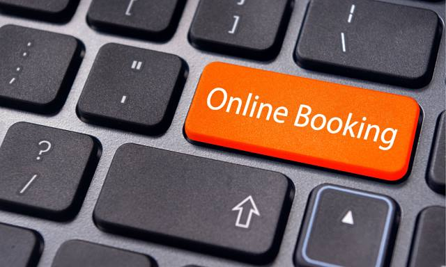 Online-booking-key-on-com-009