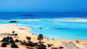 greece_crete_elafonissi_2-640x360