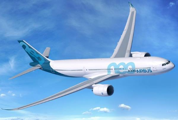 Airbus_A330neo_rendered_image