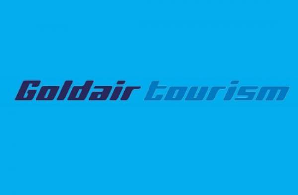 goldair_tourism_386009822