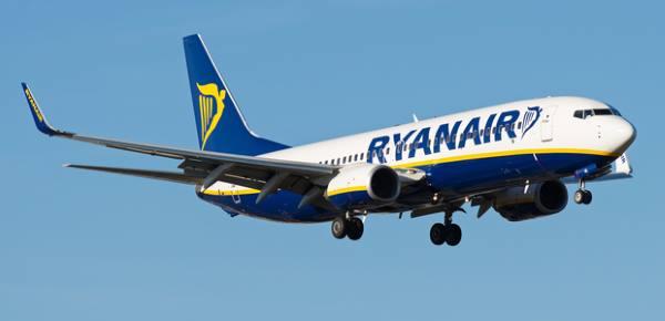 flights-airlines--Ryanair--620x300