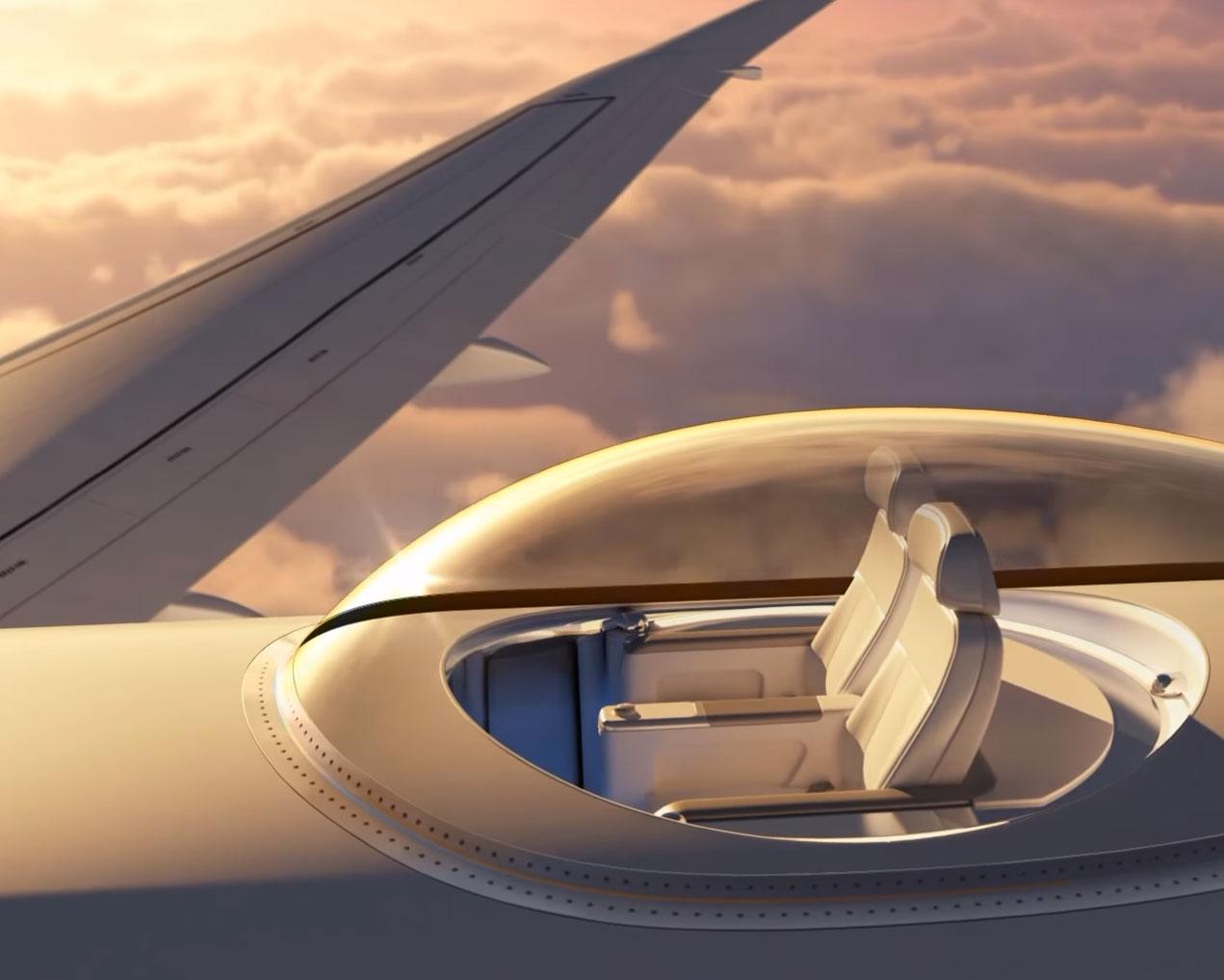 skydeck-windspeed-technologies (1)