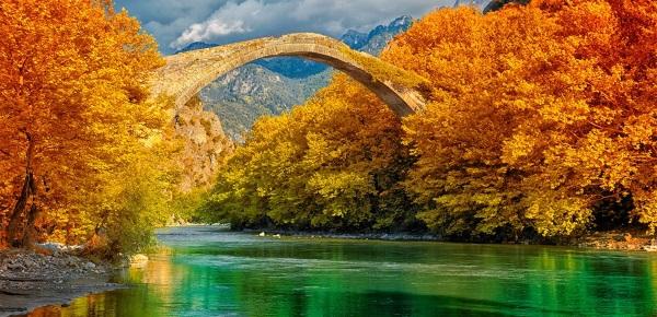 071b1d_Konitsa bridge and Aoos River