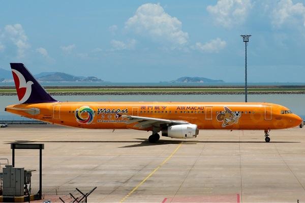 Air_Macau_Airbus_A321_Tang-1