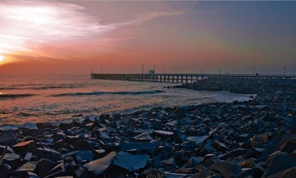 Pondicherry-The-French-Riviera-Of-The-East