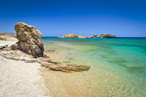 Vai-Crete1