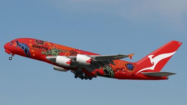 a380_qantas_totally_australia