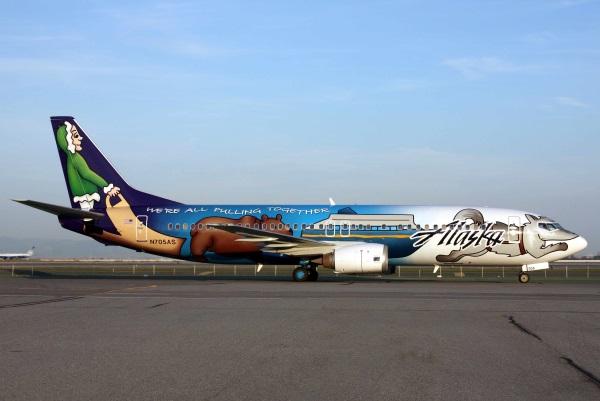alaska airlines1
