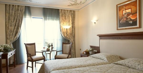hotels2_2
