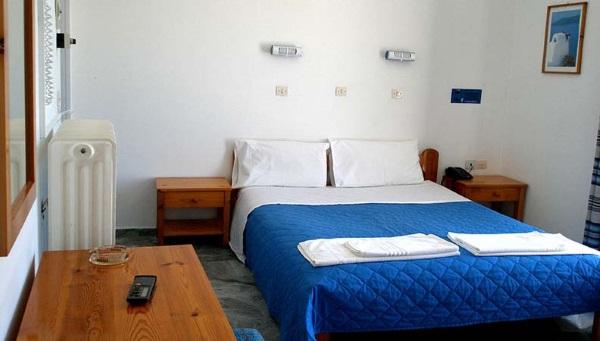 hotels3_2