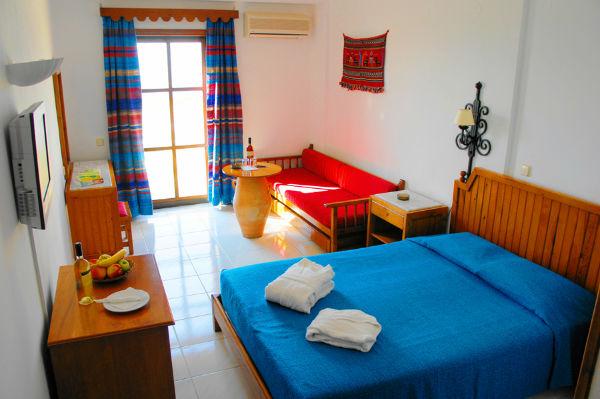 hotels8_2