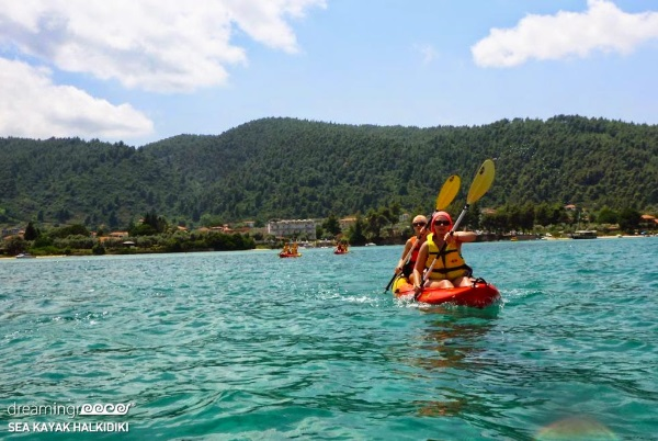 dreamingreece_chalkidiki_halkidiki_sea_kayak_greece_slide_09_0