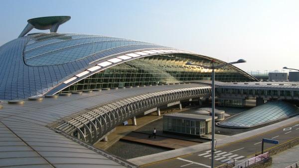Incheon.International.Airport.original.4516