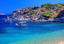 ef70c548d1 Daily Mail  Η Ελλάδα στους πιο ασφαλείς προορισμούς
