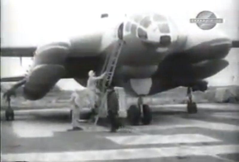 the-bartini-beriev-vva-14-had-a-three-person-crew