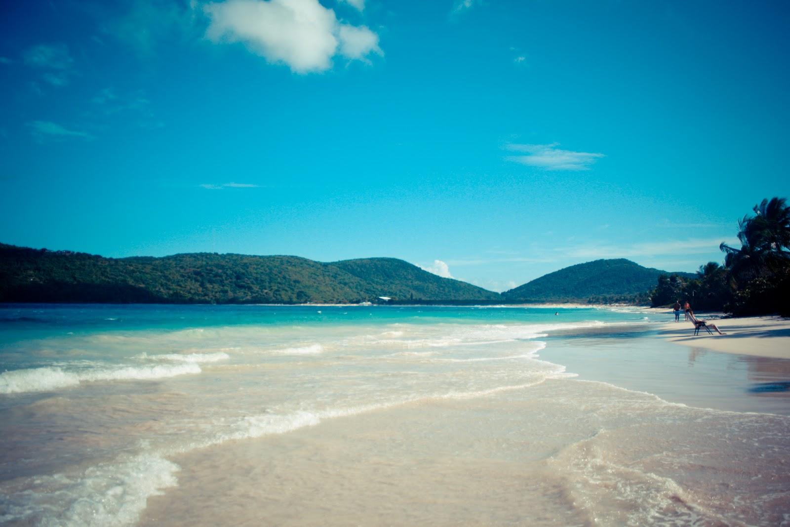 Flamenco-Beach-Culebra-Puerto-Rico