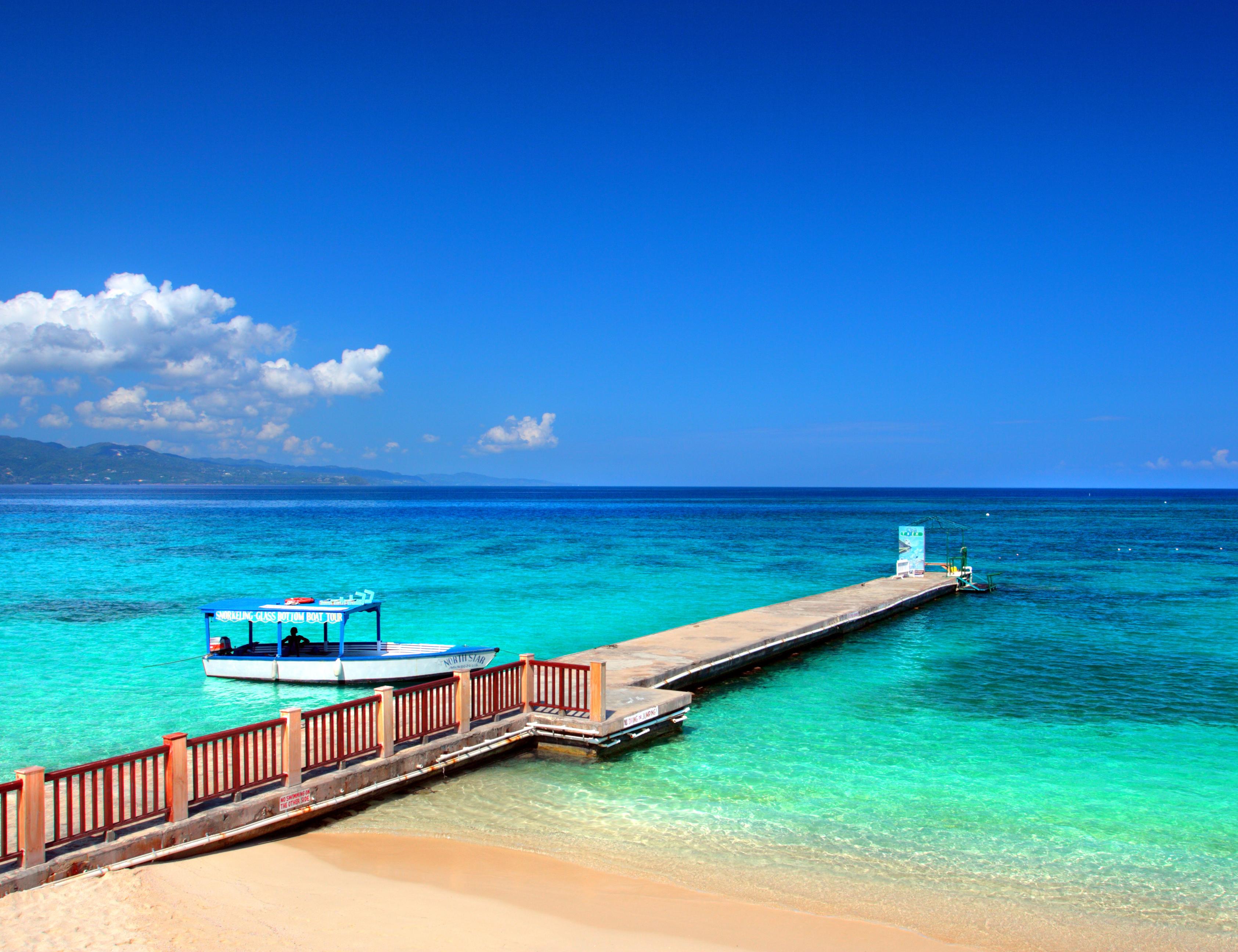 Jamaica-Montego-Bay_