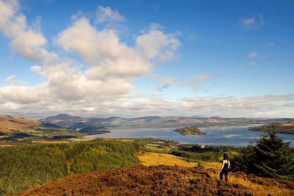 Scottish-Natural-Heritage