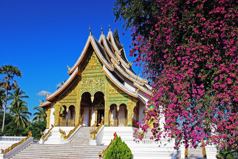 view-of-the-temple-at-the-royal-palace-in-luang-prabang-laos