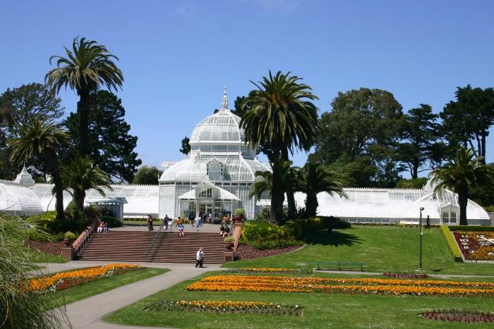 San_Francisco_Golden_Gate_Park_Conservatory_of_Flowers