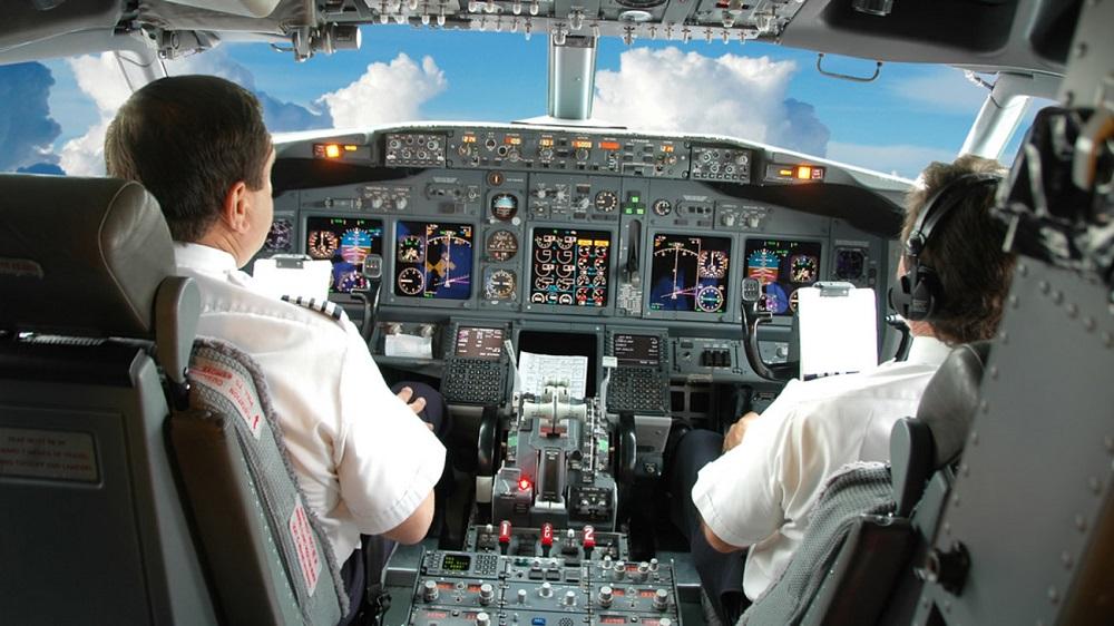Αποτέλεσμα εικόνας για πιλοτήριο