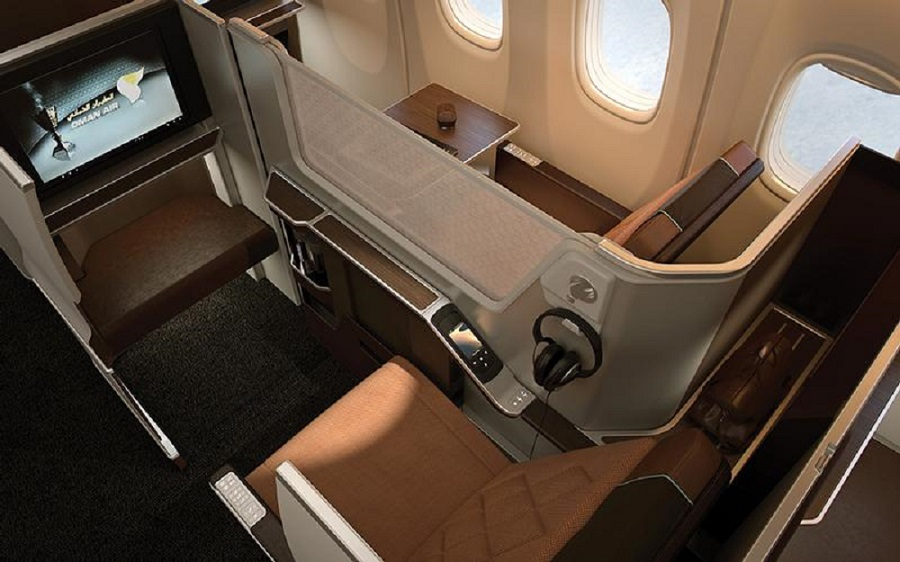 business-class-seat