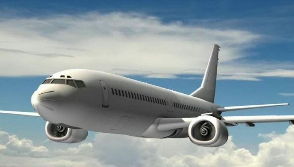 Αποτέλεσμα εικόνας για αεροπλάνο