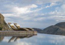 7b19d4cc91 Τα 6 πιο χλιδάτα ξενοδοχεία στην Ελλάδα από τη γαλλική Vogue