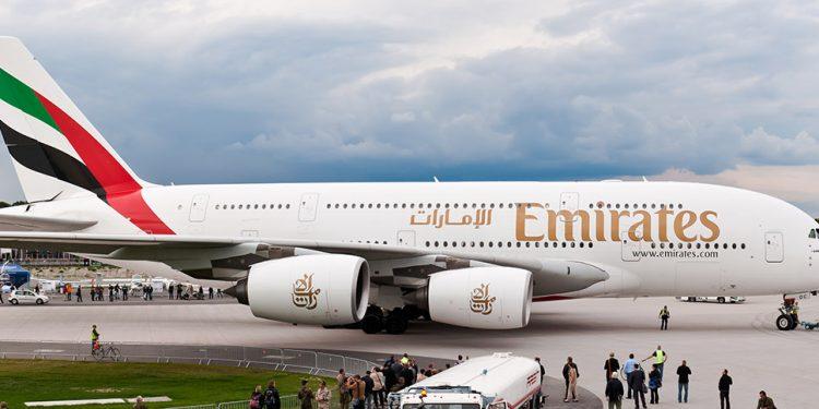 Επικές προσφορές εισιτηρίων από την Emirates!Δείτε τους προορισμούς!
