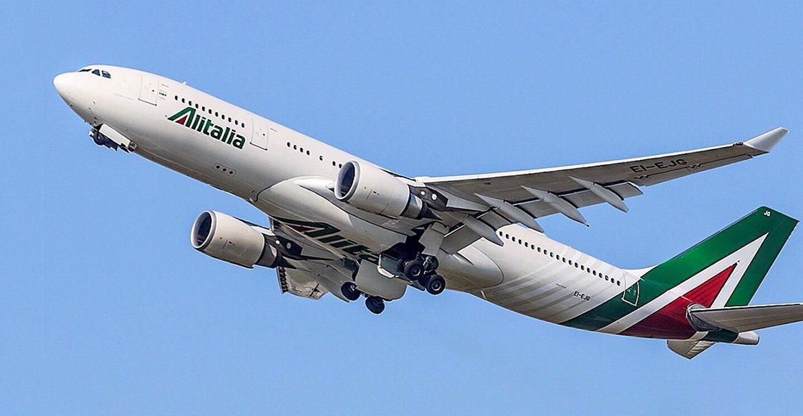 Αποτέλεσμα εικόνας για Alitalia